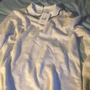 Ted baker shiert or sweater